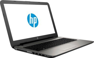 HP-15-AF006AX-156-inch-Laptop-AMD-A8-74104GB500GB2GB-GraphicsDOS-Turbo-Silver