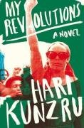 "Cover of ""My Revolutions"""