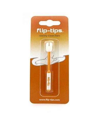 ohrenreiniger-flip-tipsr-die-alternative-zu-wattestabchen