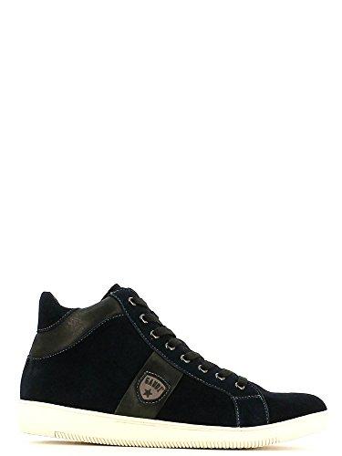Gaudi V52 64552 Sneakers Uomo Blu 44