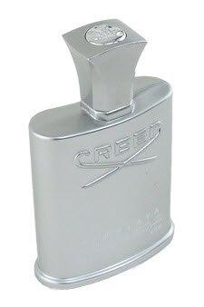Creed profumo uomo himalaya millésime 75 ml bianco EU 75 CR0-36-002