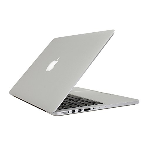 Apple Macbook Core 2 Duo 2.4 13 Macbook Pro 13inch 2.66ghz