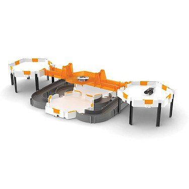 hexbug-nano-bridge-battle-habitat-set
