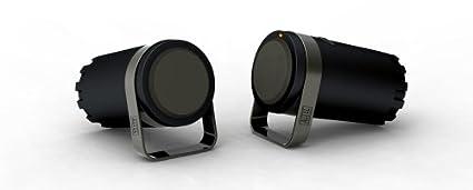Altec-Lansing-BXR1220-Speaker