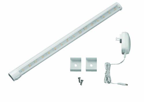 Philips 35000000613 Led Under Cabinet Light