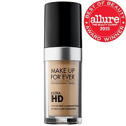make-up-for-ever-ultra-hd-invisible-cover-foundation-117-y225-marble-by-make-up-for-ever