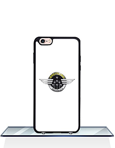 breitling-sa-coque-case-for-iphone-6-6s-47-pouce-waterproof-iphone-6s-47-pouce-etui-pour-telephone-b
