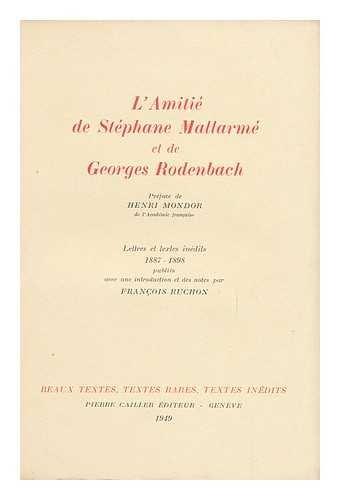 l-amitie-de-stephane-mallarme-et-de-georges-rodenbach-lettres-et-textes-inedits-1887-1898-publies-av