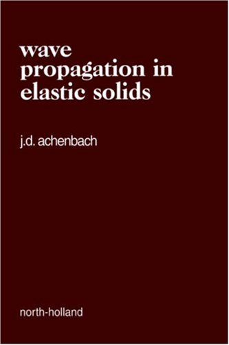 Classical and Computational Solid Mechanics Advanced Series in Engineering Science