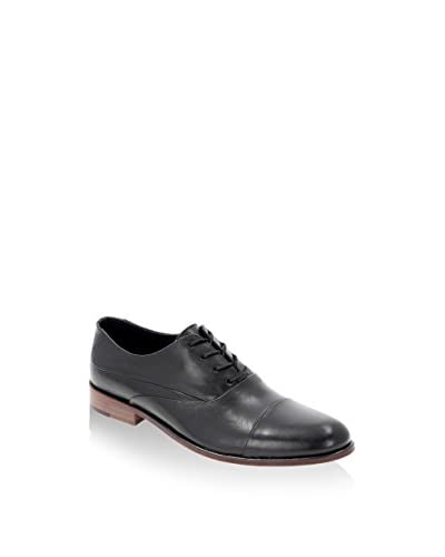 Wojas Oxford [Nero]
