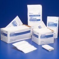 curity-abd-pad-sterile-5-x-9-in-knd7196d-box-by-kendall-covidien