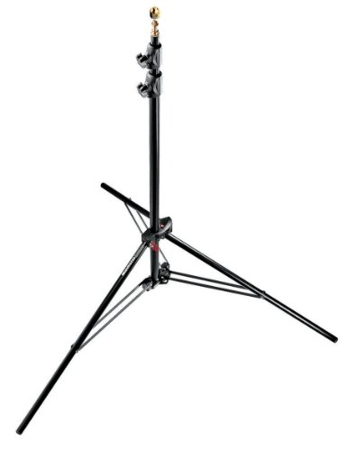 Manfrotto Compact Stand