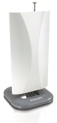 Philips SDV5122T//27 Indoor TV Tuner//Receiver 15 dB amplified SDV5122T-27