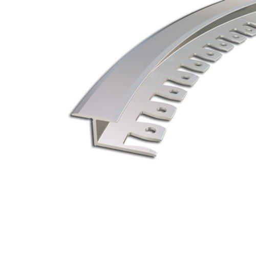 biegeprofil-zic-zac-16x10mm-aluminium-25m