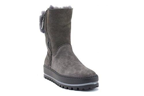 cesare-paciotti-botas-para-mujer-gris-size-37