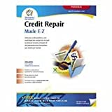 img - for Credit Repair Made E-Z: Rebuild Your Credit Kit book / textbook / text book