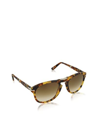 Persol Occhiali da sole MOD. 0714 _105251 (52 mm) Marrone