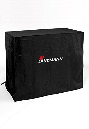 Landmann Große Grill Abdeckhaube Premium 150cm günstig