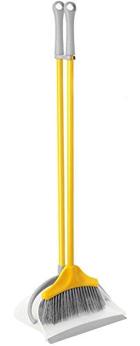 apex-11722am-set-paletta-e-scopa-si-agganciano-insieme