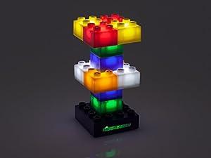 LED Light Stax