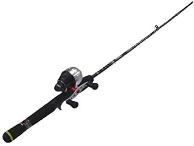 Rhino Spincast Fishing Rod And Reel Combo562ml by Rhino Fishing