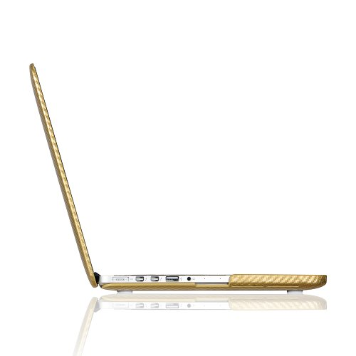 retina macbook pro case 13-2703191