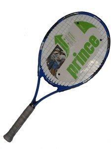 Raquette Tennis Prince Wimbledon Tournament II