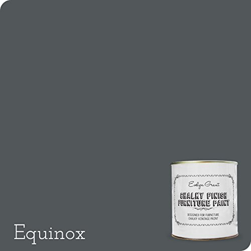 evelyn-grant-chalky-finish-furniture-paint-05l-equinox