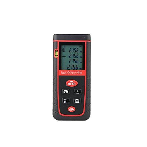 mctech-rz-s60-telemetro-misuratore-di-distanza-misura-metro-palmare-laser-distanziometro-laser-di-di