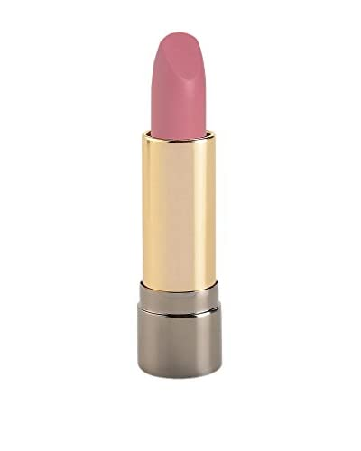 RUBINSTEIN Barra de Labios Wanted Rouge 05-Admire 4 g