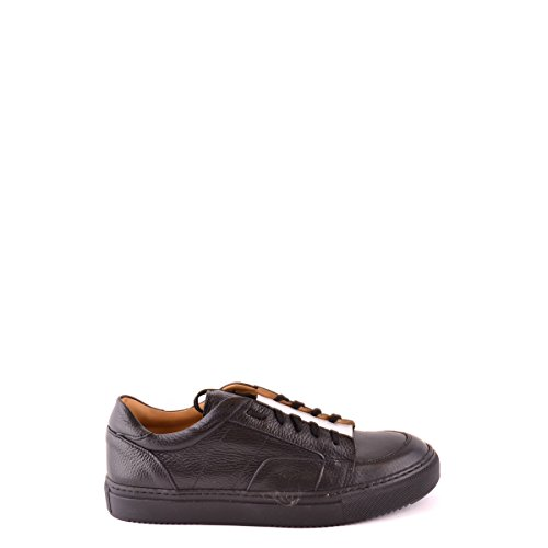 Sneakers basse Daniele Alessandrini