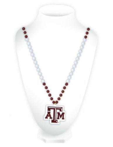 ncaa-texas-am-aggies-beads-with-logo-medallion