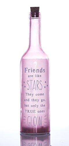 Friends-Starlight-Bottle