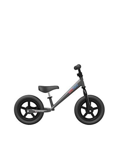 kiddimoto Bicicleta Súper Junior Max 1 Rojo