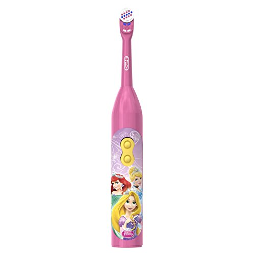 oral-b-pro-health-stages-disney-princess-power-kids-electric-toothbrush-for-children-age-3-