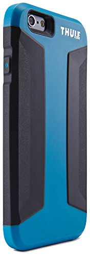 Thule Atmos X3 Case for iPhone 6/6s, Blue/Dark Shadow (Thule Blue Case compare prices)