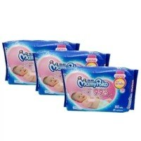 mamy-poko-gentle-cleansing-wipes-80-sheetspack-of-3its-soft-cotton-material-made-to-effectively-remo
