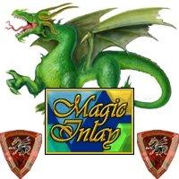 Magic Inlay [Download]