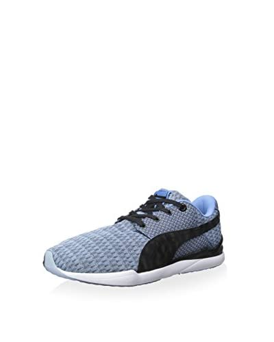 Puma Men's Future Trinomic Swift Chain