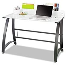 Safco Xpressions 47-Inch Computer Workstation