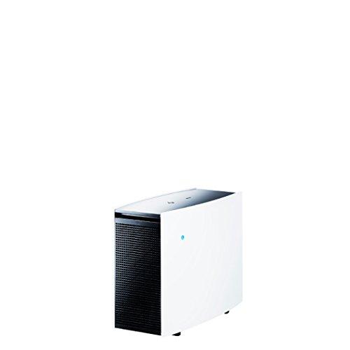 Blueair Pro M Hepasilent Air Purifier, High Capacity Hepa Air Purification S...