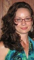 Sarah McKinstry-Brown