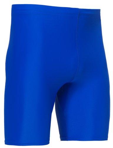 nexi-hombre-multifuncion-unidad-sport-pantalones-pantalones-pantalon-ciclista-todo-el-ano-hombre-col