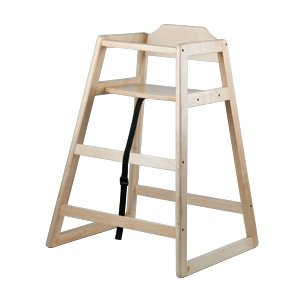 Very Cheap Stacking Chairs Stacking Restaurant Wood High