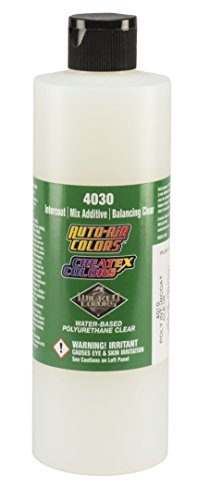 createx-colors-4030-intercoat-mix-additive-16oz-size