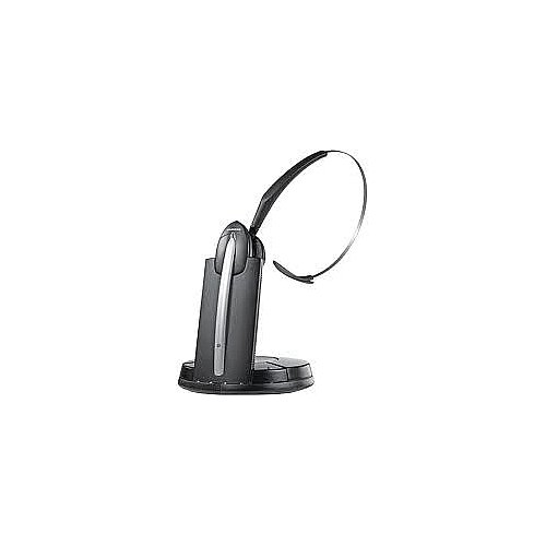 Jabra (9327-508-405) Dect 6.0 Wireless Office Headset System