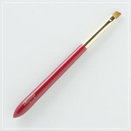 あかしや akashiya化粧筆 ハイグレードRGタイプ アイブロウ H11ーRG 7g