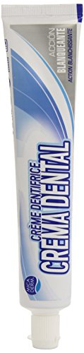crema-dental-micaderm-blanq75ml