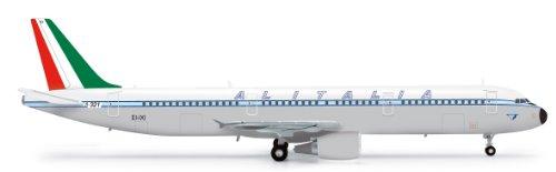 herpa-555166-alitalia-retrojet-airbus-a321
