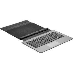 HP G8X14